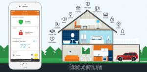 chuong-hinh-home-automation