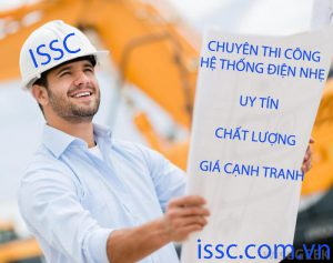 thi-cong-he-thong-dien-nhe-uy-tin-chat-luong-gia-canh-tranh